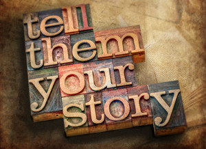 Pace Blog_Press Releases_storytelling graphic